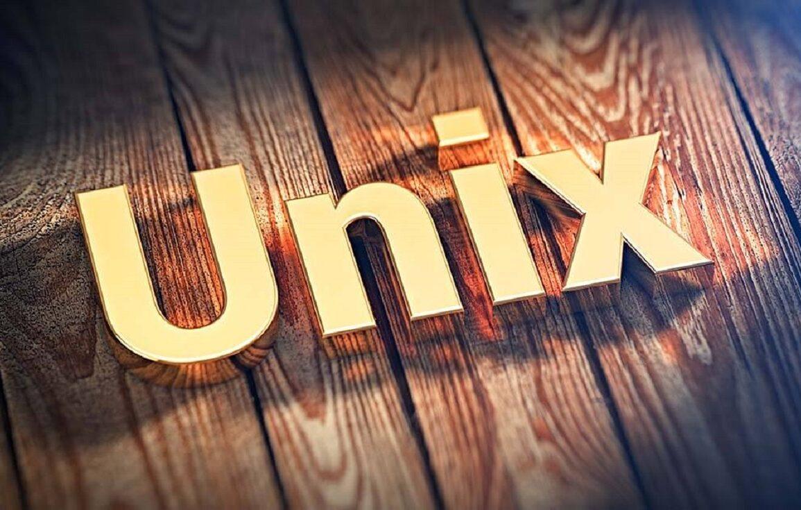 Da Unix a Linux: i cinquant'anni di storia che ne hanno sancito il successo