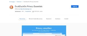 FLoC: come bloccare il nuovo sistema di Tracking introdotto in Chrome