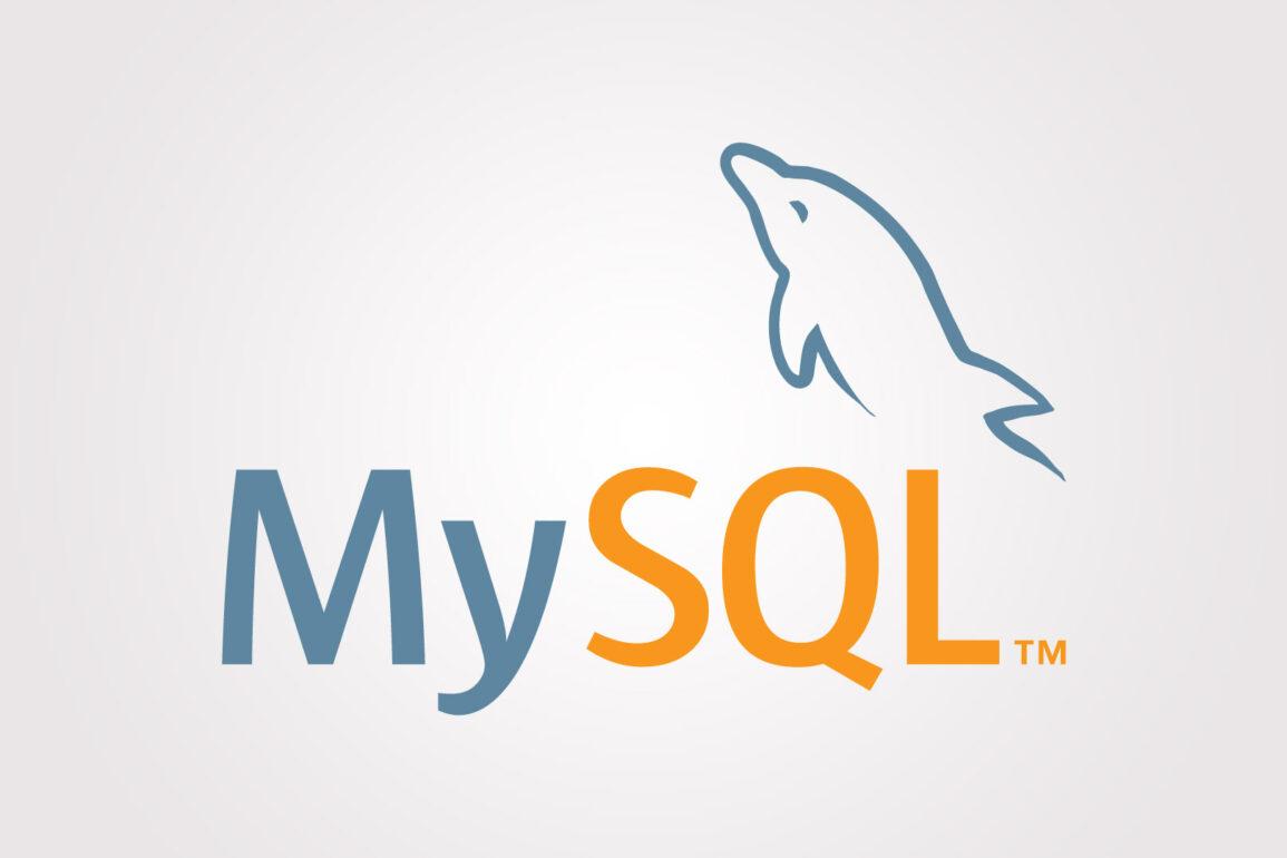 MySQL ubuntu