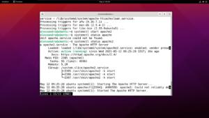 [Guida] Apache: URL redirecting senza che l'utente se ne accorga