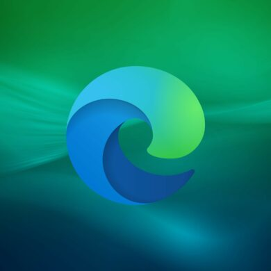 microsoft edge linux wp