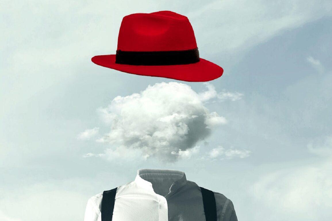fedora red hat enterprise