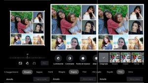 [Guida] Come effettuare un backup di Google Foto con gphotos-sync