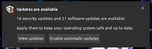 Linux Mint 20.2 Uma: disponibile la beta con Cinnamon 5.0
