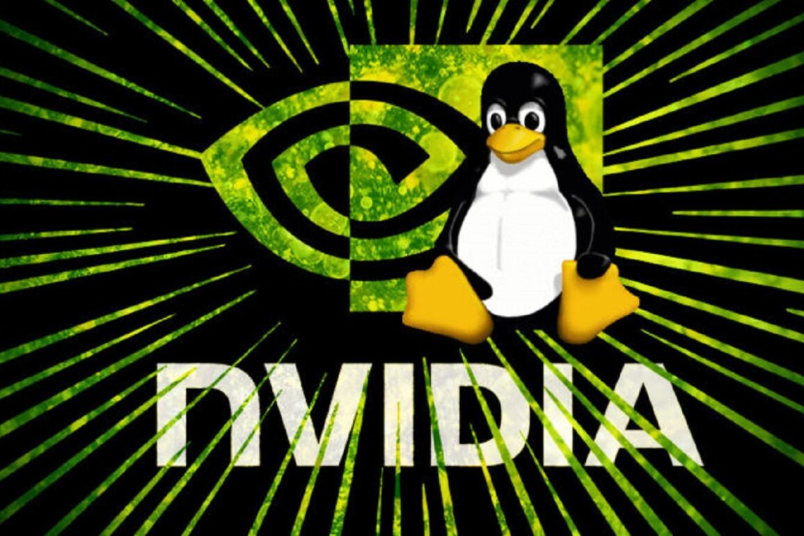 nvidia amd valve linux gaming
