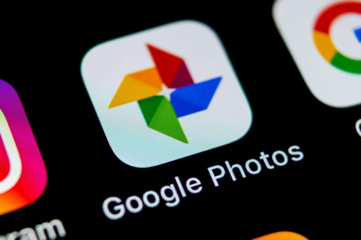 gphotos-sync google foto