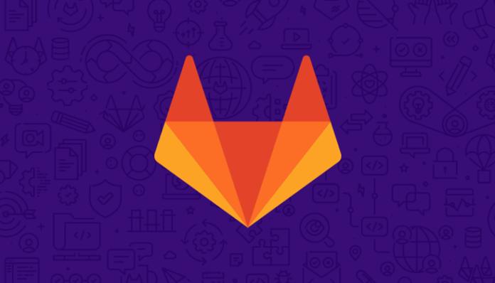 GitLab annuncia Package Hunter: tool per rilevare il codice malevolo