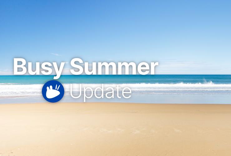 xubuntu 21.10 update
