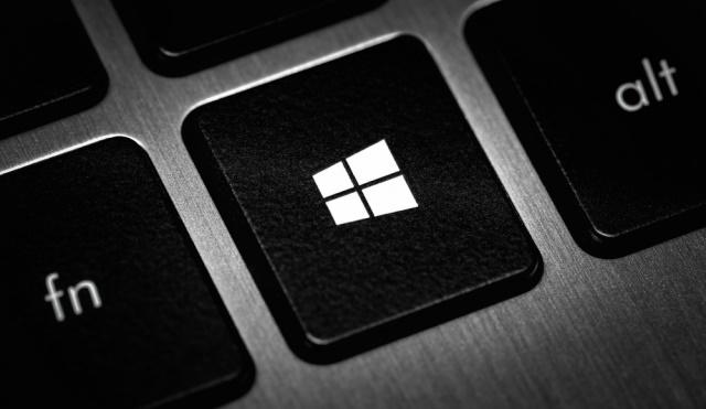 Microsoft migliora il WSL 2: ora basta un comando per installarlo