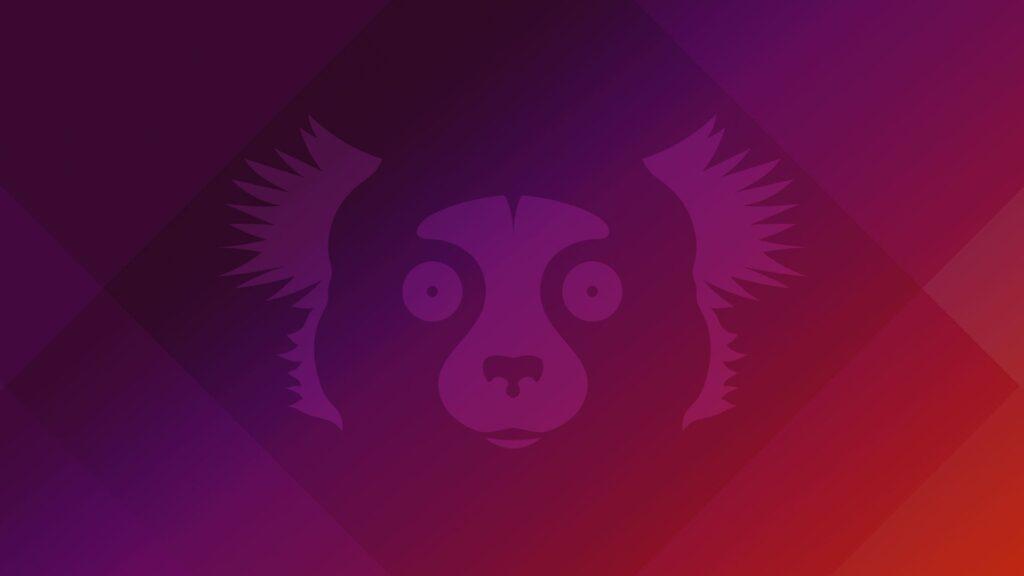Ubuntu 21.10: vi raccontiamo la nuova release di Canonical
