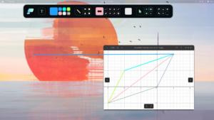 Pensela: tool open source per screenshot ed annotazioni sul desktop