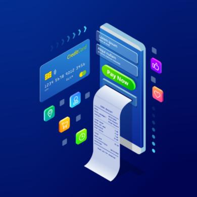 gnu taler sistema di pagamento anonimo
