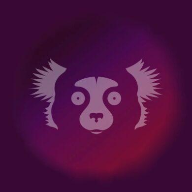 ubuntu 21.10 impish indri